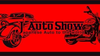 Arbeiten Sie zum erstellen und hochladen von Youtube-video-J-Auto-Show - Youtube動画投稿作業風景・デスクトップ