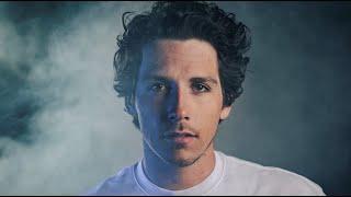Daniel Fink - Eigentlich (Offizielles Musikvideo)