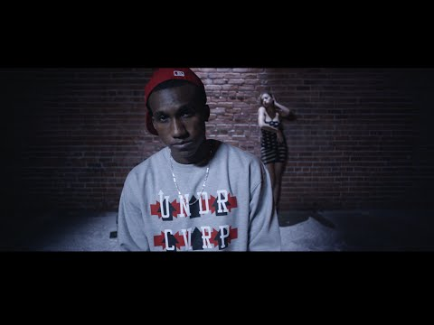 Hopsin feat. Dizzy Wright  - Fort Collins
