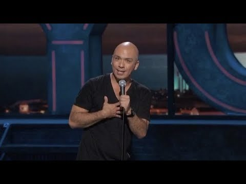 """Don't Mess With My Mom's Kids"" 