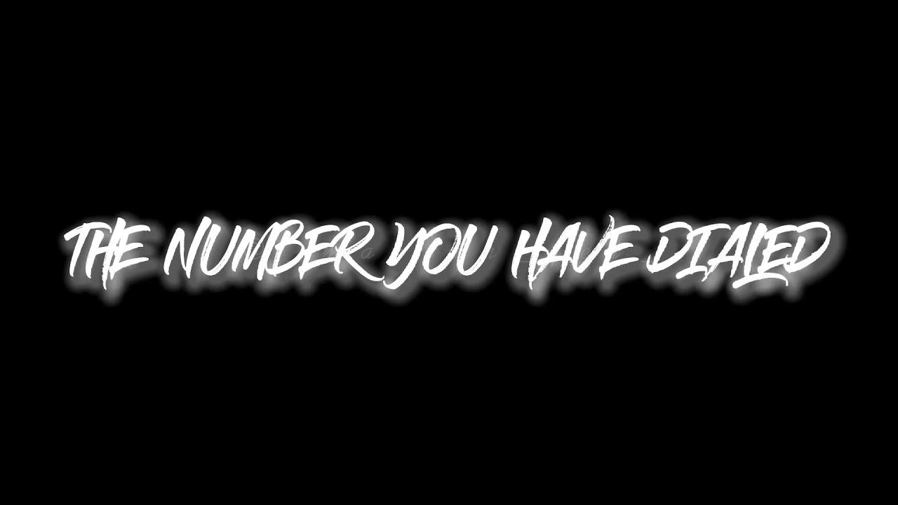 TFP×Arcee×This Number..×MiniEdit