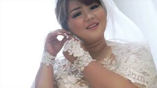 ivory photo video surabaya - Jordi & Jessica Wedding Highlight
