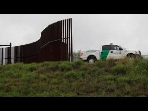 Los Alamitos Mayor: We won't follow sanctuary law