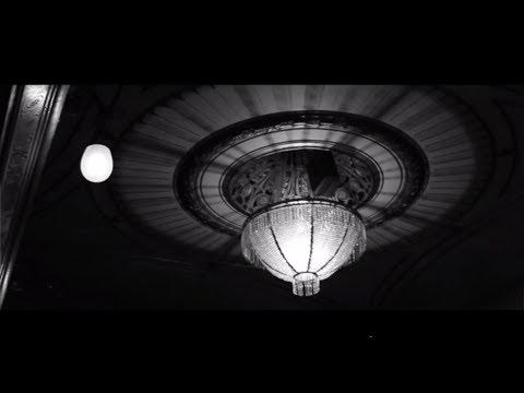 Xander - Min Øjesten (Akustisk) (Live fra Folketeatret)