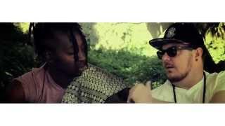 Dj Stavo - Sweet love (Remix) ft Roki, Exq,Zeus & Cibil Nyte