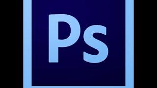Как пользоваться фотошопом cs6(ссылка на файлы : https://yadi.sk/d/oiI19fY3UUj4Z мой скайп ivanov-ilya2003 если что вступайте в мою группу вконтакте http://vk.com/club73301..., 2014-06-23T08:10:35.000Z)