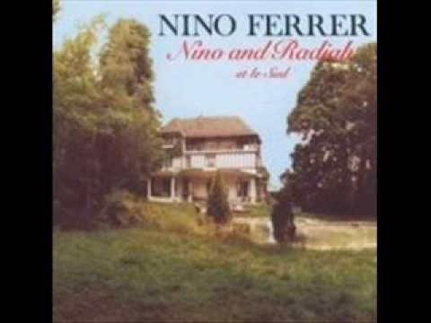 nino-ferrer-looking-for-you-mrninofan
