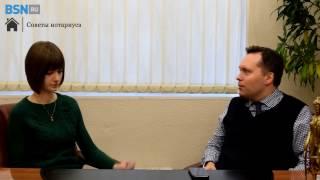 видео Налог на квартиру по завещанию: его отмена и изменения в законодательстве