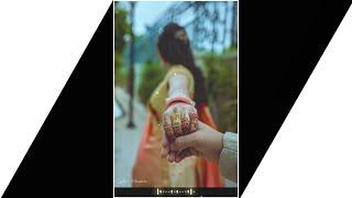 kaho Na Kaho    Instrumental    WhatsApp Status Video    Tausef Sayyad   