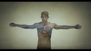 2016 Olympic TV Commercial – OMEGA 奧運 廣告
