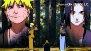 [NIGHTCORE] Naruto shippuden ending 6 | Broken Youth