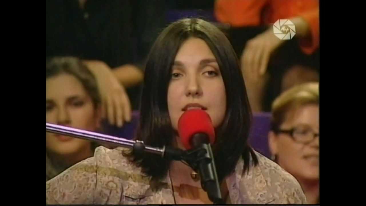 Елизавета Кушак — Маруся отравилась.