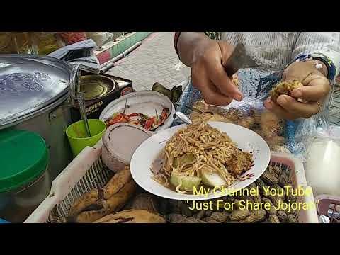 kuliner-surabaya-lontong-mie-keliling-jojoran