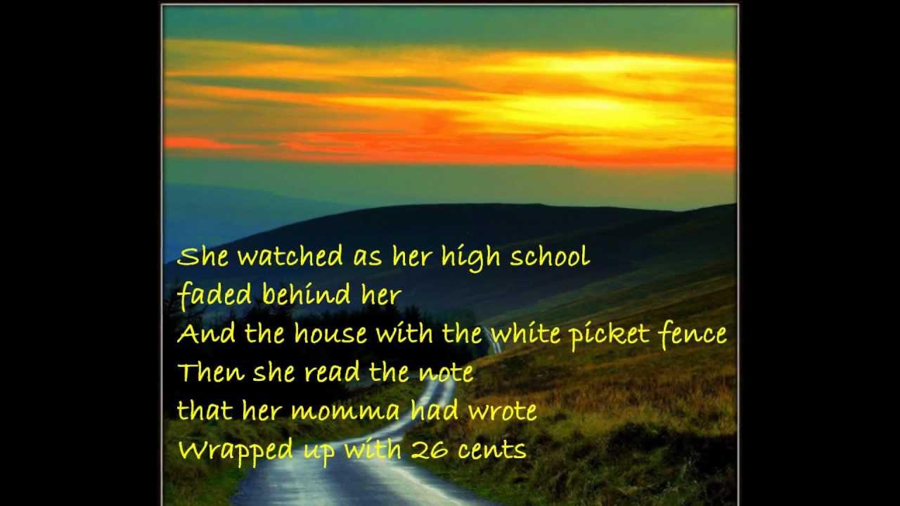 26-cents-the-wilkinsons-lyrics-video-alexforrester27