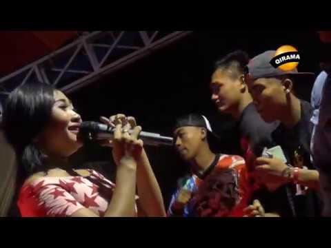 RANGDA ABG voc. Putri - LIA NADA Entertainment Live Sindangwangi 05 maret 2017