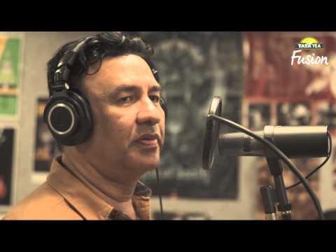 ek-garam-chai-ki-pyaali-ho-2015-–-behind-the-scenes!