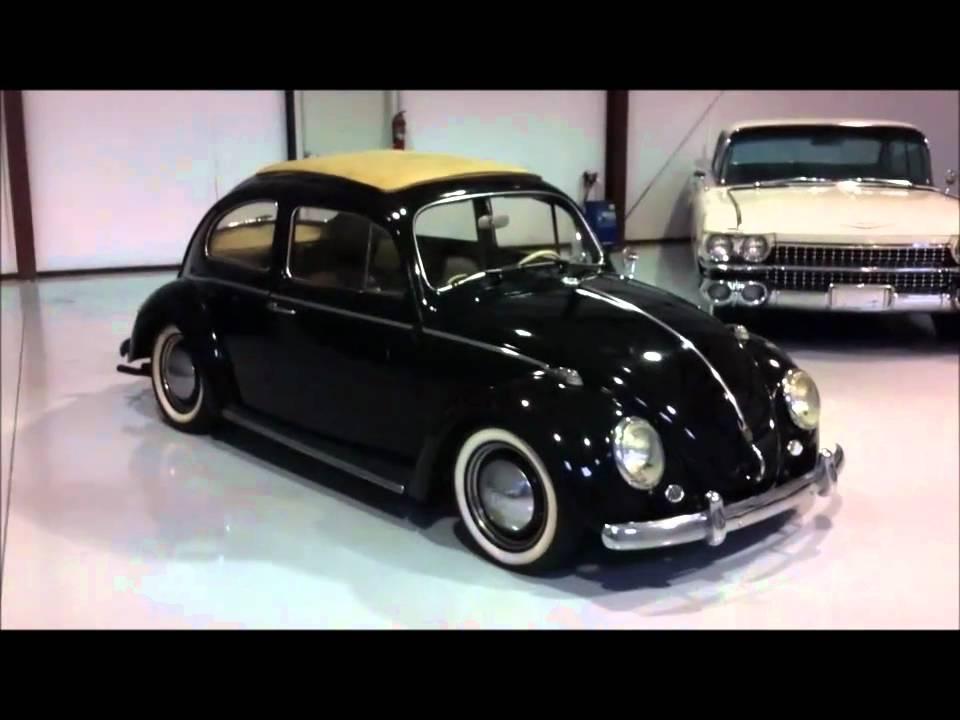 vw beetle sunroof fabulous sold youtube