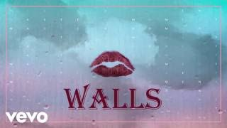 Walls - Kings Of Leons - By Avenged182