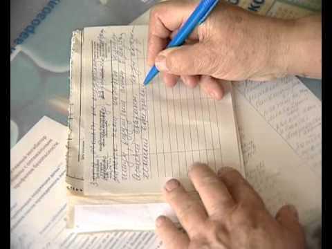 Как распознать почерк врача