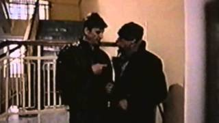"""Фильм """"Сумасшедшая любовь"""" 2 часть из 5"""