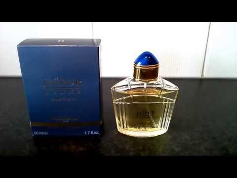 Review Fragrance Boucheron Jaipur Youtube Homme OliZuPXwkT