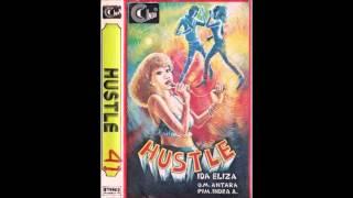 Hustle / Ida Eliza