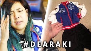 who-sent-me-a-yuri-on-ice-cosplay-dearaki