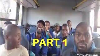 The dying dance challenge compilation  - King Monada Malwedhe
