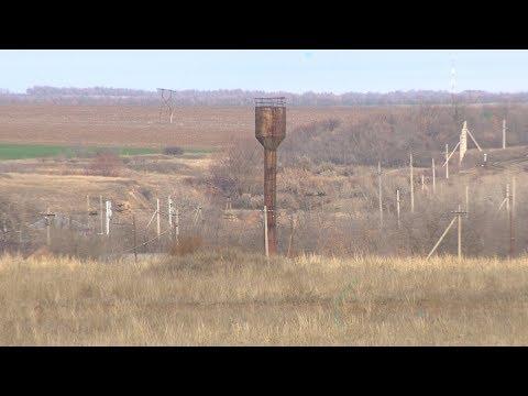 Многодетным семьям Иловлинского района задерживают выдачу земельных участков