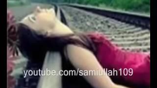 Download Heart Touching Mohabbat   Sad loving hindi shayari MP3 song and Music Video