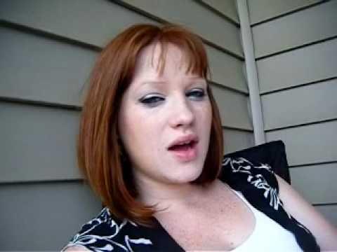 Mistress pees femdom
