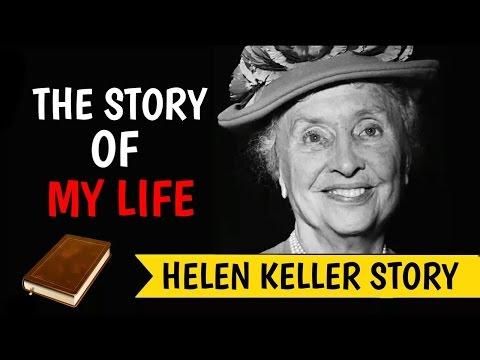 Helen Keller   Her Amazing Story   HDKaynak: YouTube · Süre: 4 dakika1 saniye