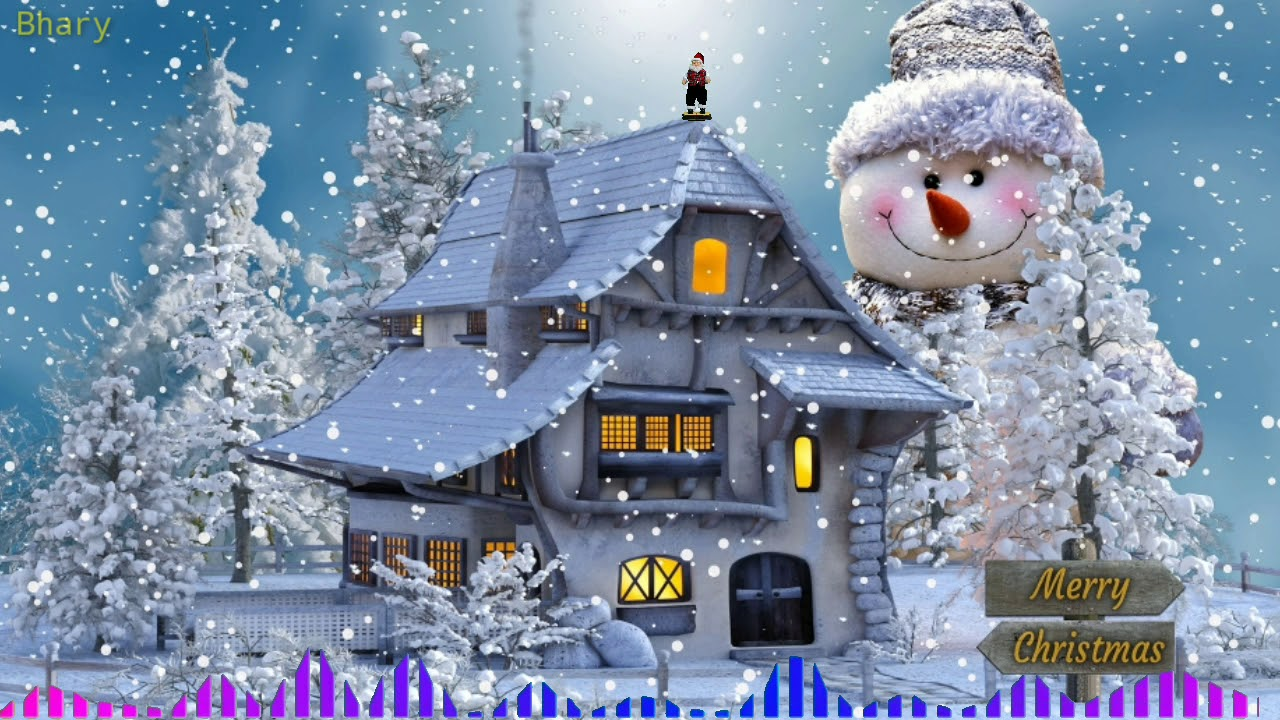 #deckthehalls #Christmassong🎅🎅🎅 Deck The Halls (Vocals) merry Christmas song - YouTube