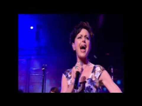 Tina Arena - Call Me, Aust Funniest  Home Videos 29 Nov 08