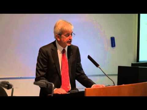 UNESCO NZ 2013: Press freedom, social media and the citizen