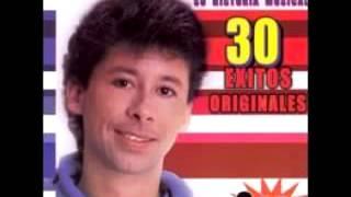 Frio De Ausencia Galy Galeano YouTube