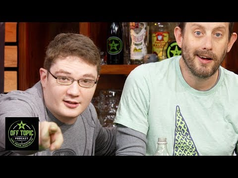 blaine rooster teeth fat