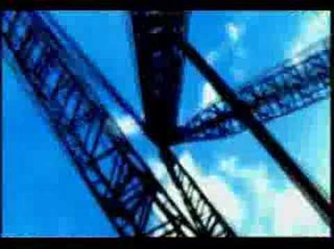U2 // Vertigo - Lisbon Video (Jacknife Lee 10'')