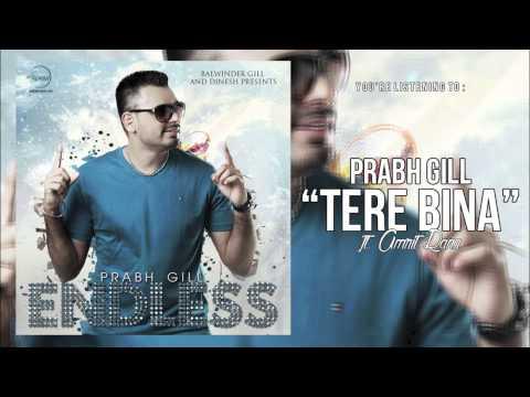 Prabh Gill -