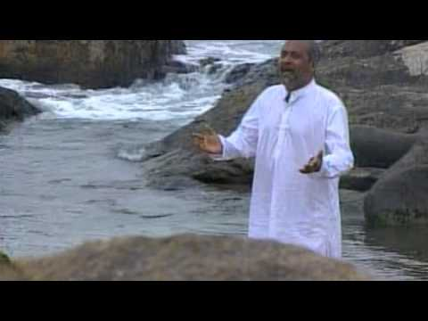 APPA UMMAI NESIKIRAEN - JEBATHOTTA JEYAGEETHANGAL VIDEO - S J BERCHMANS VOL 2 - TAMIL CHRISTIAN SONG