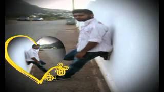 Ishq Ka Rang Safed - Title song HD By S.m Saad