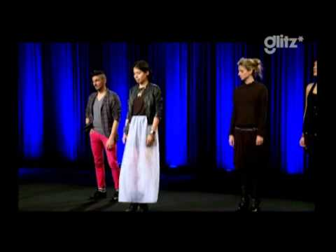 Project Runway Latin America S3E7