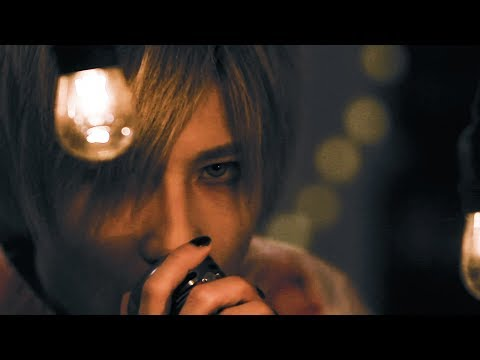 【東京喰種:re】asphyxia/Co shu Nie(Cover)【Re:ply】