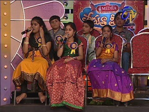 Padutha Theeyaga - 6th May 2013