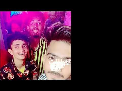 2019 Udharbond Durga Puja || Team Silchar || Blog 1