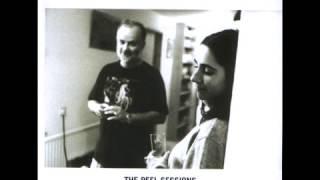 Pj Harvey - Beautiful Feeling The Peel Sessions 1991-1994