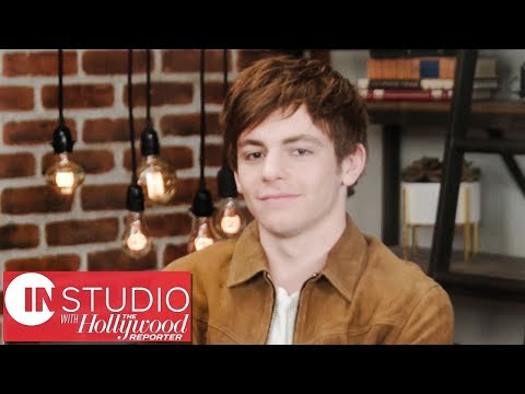 Ross lynch talks about dating