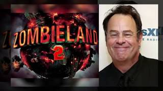 5 Exciting Details About Zombieland Double Tap