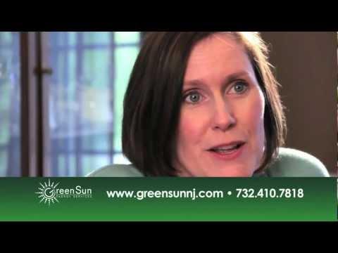 Green Sun Energy Services, Client Testimonial