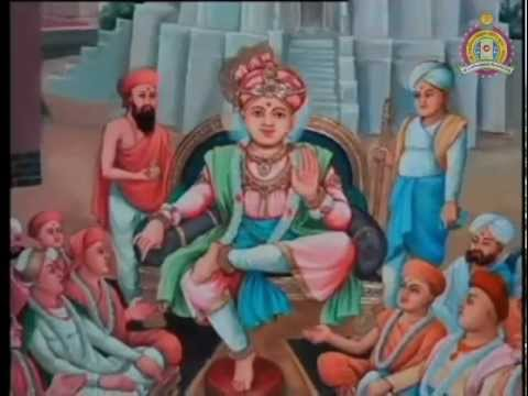 Nitya Niyam - Re Shyaam tame